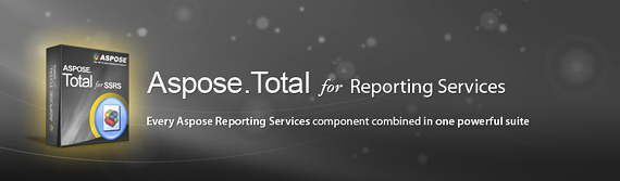 aspose-for-reporting-services1.jpg