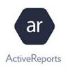 activereports-9-standard-pro-edition_L .jpg