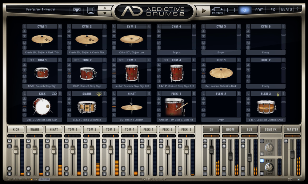 addictive-drums_UI01.png