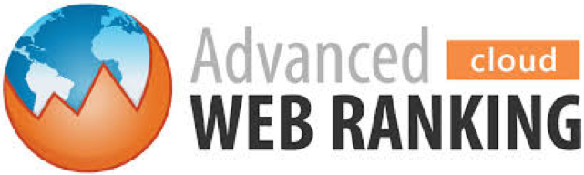 advanced-web-ranking_L.png