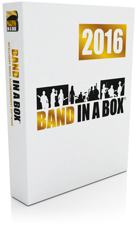 band-in-a-box1.jpg