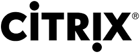 Citrix_logo.jpg