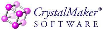 crystaldiffract0.jpg