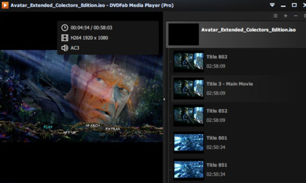 dvdfab-media-player_UI01.png