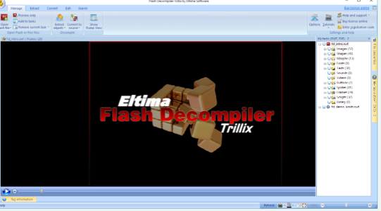 eltima-flash-decompiler-trillix_UI01.png