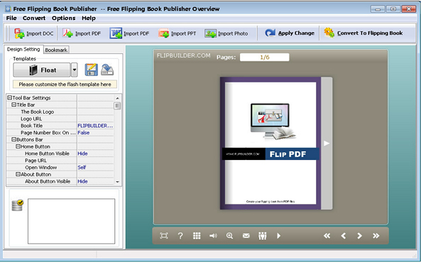 flippingbook-publisher1.jpg