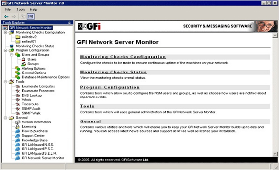gfi-network-server-monitor1.jpg