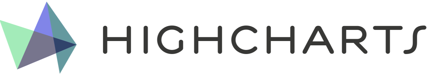 HighCharts_logo.jpg
