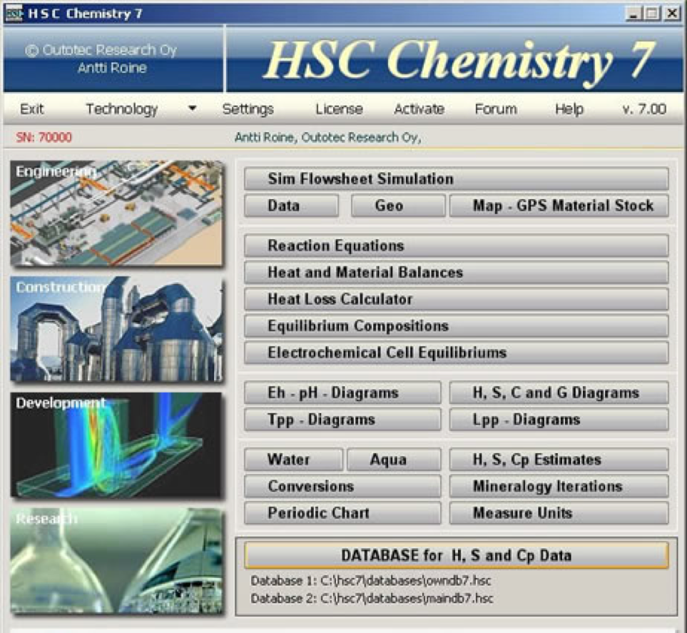 hsc-chemistry_UI01.png