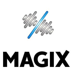magix-music-maker_L.jpg