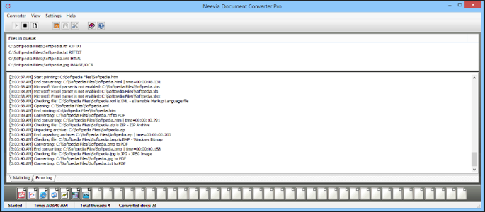 neevia-document-converter-pro_UI01.png
