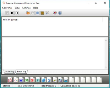 neevia-document-converter-pro_UI02.png