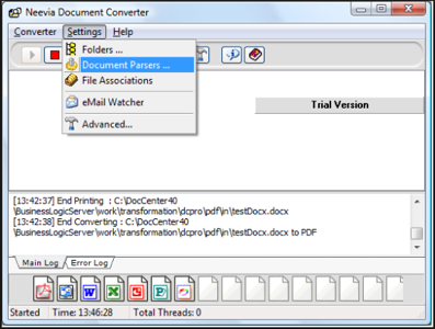 neevia-document-converter-pro_UI03.png