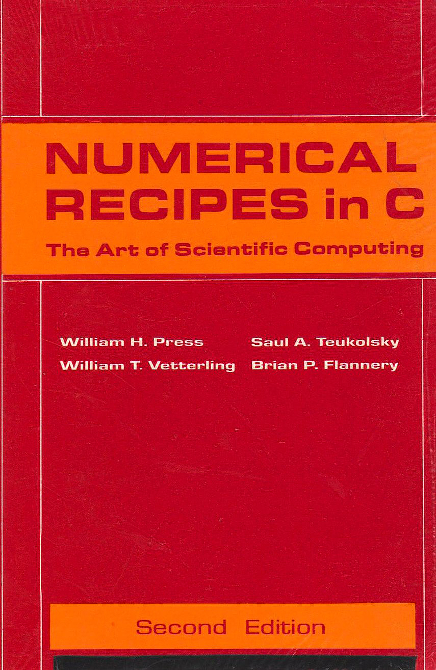 numerical-recipes-in-C-and-C1.jpg