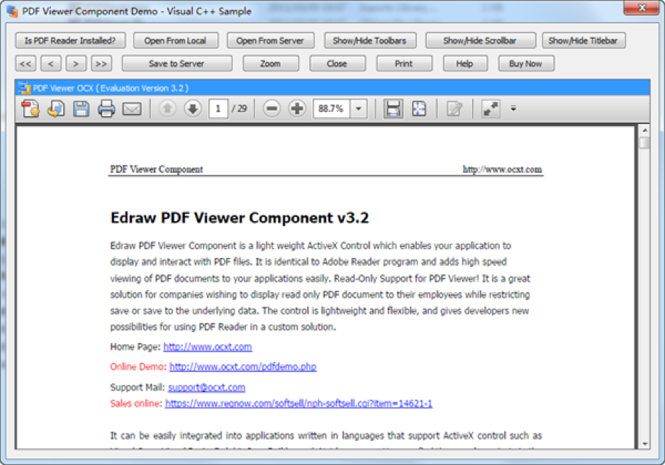 pdf-viewer-component_UI01.png