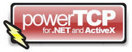 powertcp-for-net-suite_L.jpg