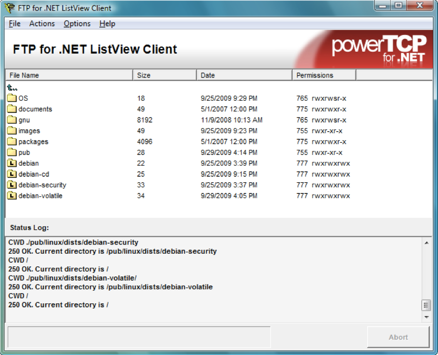powertcp-for-net-suite_UI01.png