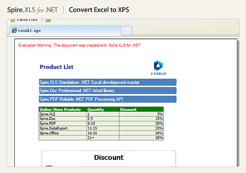 spire-xls-for-wpf-excel1.jpg