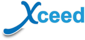 xceed-ultimate-suite0.jpg