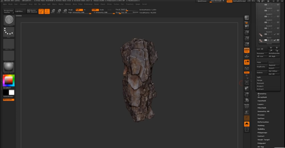 zbrush_UI01.png