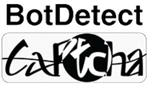 botdetect-asp-net-web_L.png
