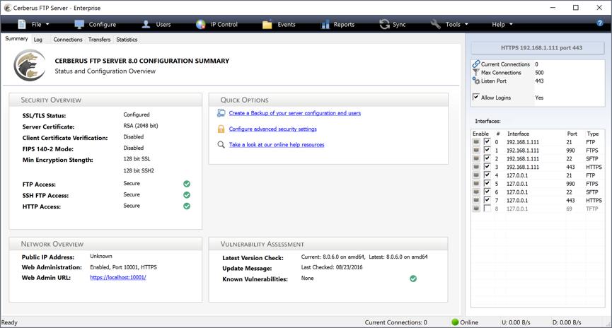 cerberus-ftp-server_UI01.png