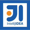 intellij-idea0.jpg