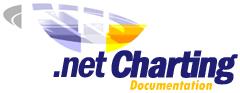 netCHARTING_logo.jpg