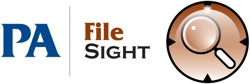 pa-file-sight0.png