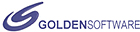 goldensoftware_s.jpg