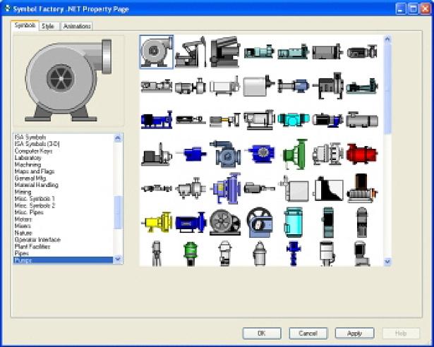 symbol-factory1.jpg