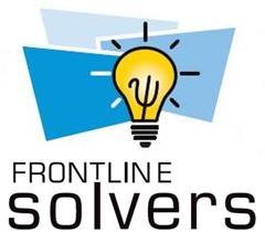 frontlinesolvers.jpg